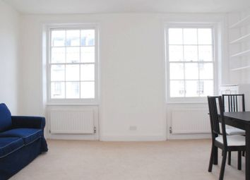 Thumbnail 1 bed flat to rent in Sutherland Street, Pimlico