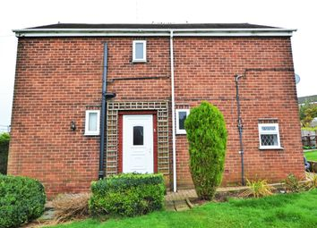 Thumbnail 3 bed detached house to rent in Mayfield Ave, Kilburn, Derby, Derbyshire