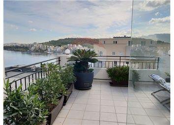 Thumbnail 3 bed duplex for sale in Xemxija, Telgħet ix-Xemxija, St Paul's Bay, Malta