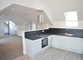 Thumbnail 2 bed semi-detached house to rent in Losset Road, Alyth, Blairgowrie