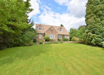 Thumbnail 3 bed cottage for sale in Back Lane, Collyweston, Stamford