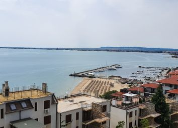 Thumbnail 1 bed apartment for sale in Dolce Vita Complex, St.Vlas, Bulgaria