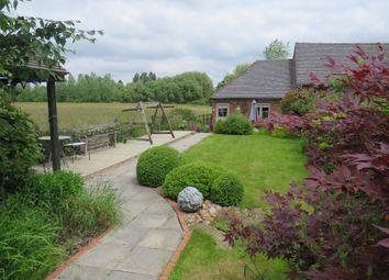 Peddimore Lane, Walmley, Sutton Coldfield B76