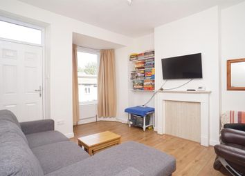3 bed terraced house for sale in Walkley Street, Walkley, Sheffield S6
