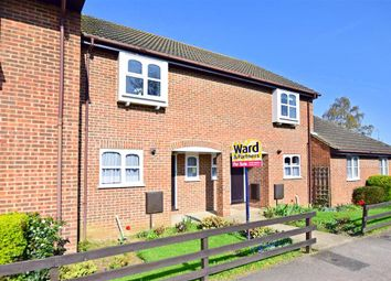 Thumbnail 2 bed terraced house for sale in Abbey Fields, Faversham, Kent