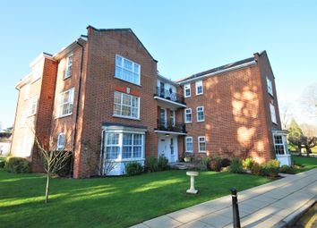 3 bed maisonette for sale in Grandison House, Phyllis Court Drive RG9