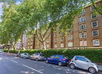1 bed flat for sale in Broomfield, Ferdinand Street, Chalk Farm, London NW1