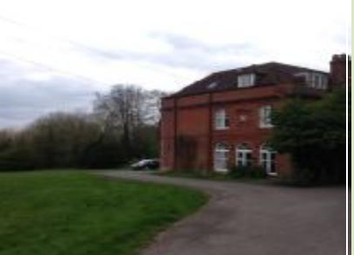 Thumbnail 3 bed country house to rent in Midlington Road, Droxford