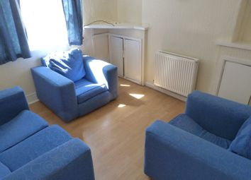 Thumbnail 3 bedroom property to rent in Rhymney Street, Cathays, ( 3 Beds )
