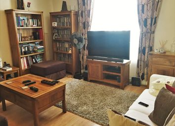 Thumbnail 2 bedroom flat to rent in Grant Road, Addiscombe, Croydon