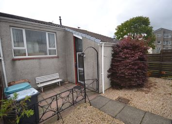 Thumbnail 3 bed end terrace house for sale in Morar Court, Cumbernauld