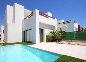 Thumbnail 3 bed villa for sale in Benijofar 03183, Benijofar, Alicante