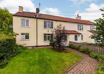 3 bed terraced house for sale in Ingleby Arncliffe, North Yorkshire, England, United Kingdom DL6