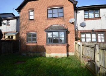 Thumbnail 2 bed terraced house to rent in Chyvelah Ope, Gloweth, Truro