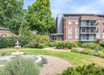 Thumbnail 2 bed flat to rent in Myddelton Passage, London