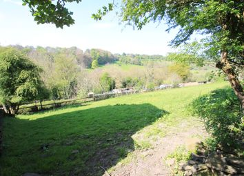 Thumbnail 5 bed detached house for sale in Wood Bottom Lane, Brighouse