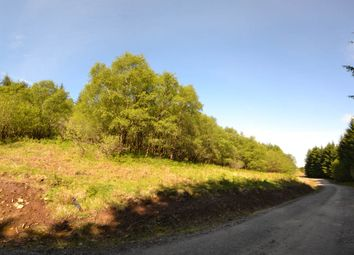 Thumbnail Land for sale in Plots, West Ardhu, Dervaig