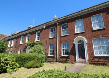 Thumbnail 1 bed flat for sale in Lower Summerlands, Exeter