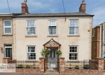 Thumbnail Cottage for sale in Coxstalls, Royal Wootton Bassett, Swindon