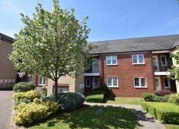 2 bed flat for sale in Field Farm Close, Loughborough LE11