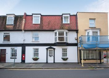 Thumbnail 5 bedroom property for sale in Victoria Road, Margate