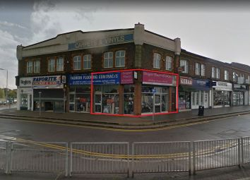 Thumbnail Commercial property to let in Western Parade, Long Lane, Hillingdon, Uxbridge