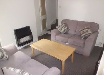 2 bed property to rent in Teignmouth Road, Selly Oak, Birmingham B29