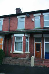 Room to rent in Furness Road, Fallowfield, Manchester M14