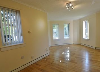 Thumbnail 1 bedroom flat to rent in St Peters Street, St Georges Cross, Glasgow, Lanarkshire