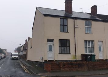 Thumbnail 3 bedroom property to rent in Parkfield Road, Wolverhampton