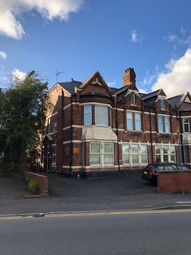 Thumbnail 9 bed semi-detached house for sale in Wood Green Road, Wednesbury