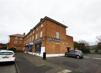 Thumbnail 2 bed maisonette for sale in Lynworth Exchange, Cheltenham, Glos