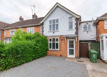 3 bed semi-detached house to rent in Batchley Road, Redditch B97