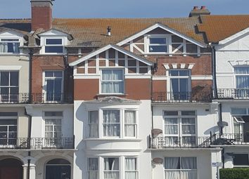 Thumbnail 1 bedroom flat to rent in Marina, Bexhill