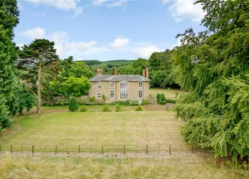 7 bed detached house for sale in Overton, Ludlow, Shropshire SY8