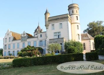 Thumbnail 12 bed property for sale in 11000 Carcassonne, France
