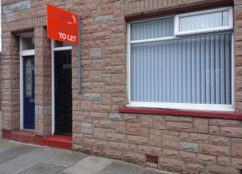 Thumbnail 2 bed flat to rent in Norham Road, North Shields