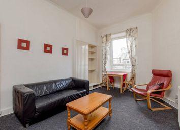 2 bed flat for sale in 215 (3F1) Gorgie Road, Edinburgh EH11