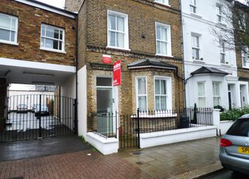 Thumbnail Parking/garage to rent in Monck's Row, West Hill Road, London