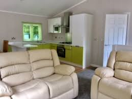 2 bed lodge for sale in Caton, Lancaster LA2