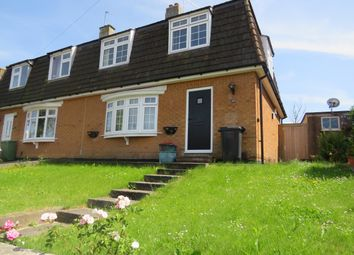 Thumbnail 4 bed property to rent in Kenmore Drive, Bristol