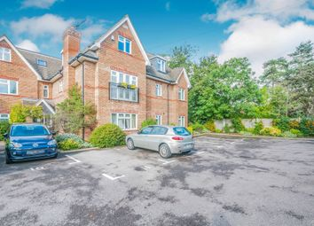 Thumbnail 2 bed penthouse for sale in Shoppenhangers Road, Maidenhead