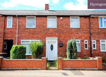 Thumbnail 3 bed property to rent in Annand Road, Durham