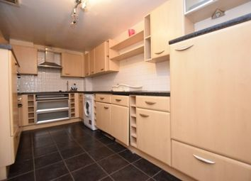 Thumbnail 3 bed flat to rent in 2 Westfield Terrace, Sheffield