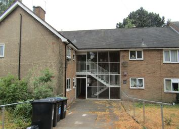 Thumbnail 1 bed flat to rent in Elmdon Road, Acocks Green, Birmingham