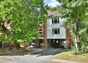 Thumbnail 1 bedroom flat for sale in Oaklands Road, Bromley