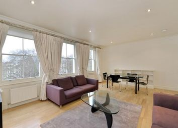 Thumbnail Property to rent in Courtfield Gardens, London