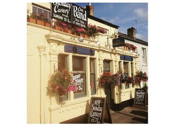 Thumbnail Pub/bar to let in The Grove, Taunton