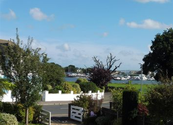 Thumbnail 2 bed detached bungalow for sale in Sherwood Avenue, Parkstone, Poole