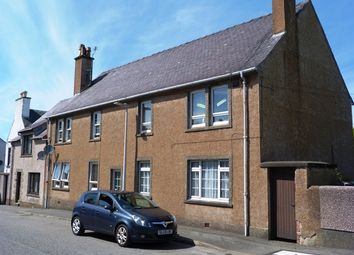 Thumbnail 1 bed flat for sale in Stornoway, Isle Fo Lewis